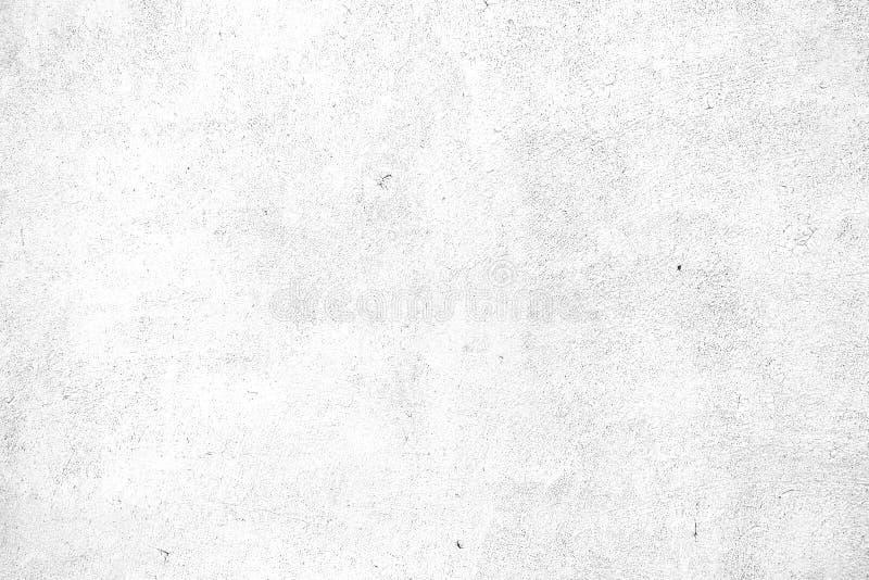 Fragmento de la pared con los rasguños y las grietas fotografía de archivo