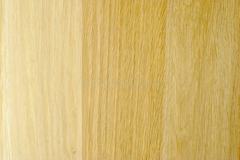 Fragmento de uma superfície de madeira fotos de stock