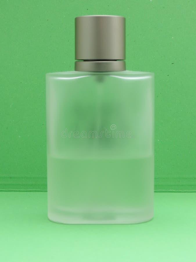 Fragrância de Acqua di Gio imagens de stock royalty free