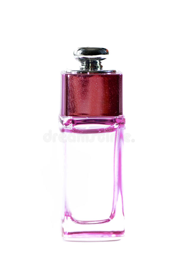 Download Fragrance Series 01 Royalty Free Stock Photo - Image: 12103245