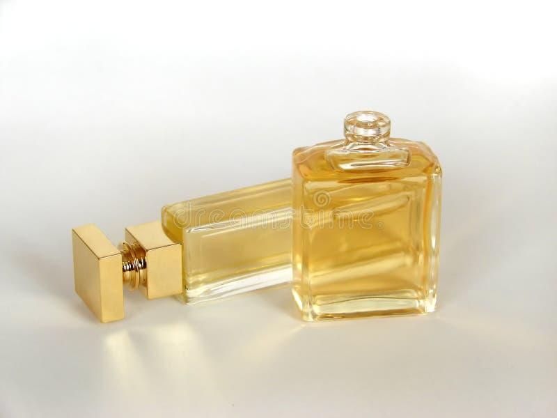Fragranza immagine stock