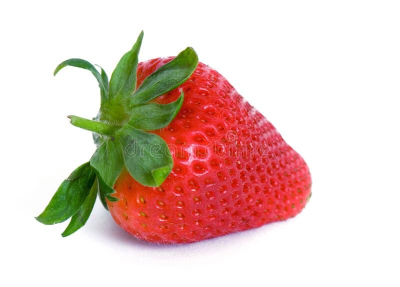 fraise photo libre de droits