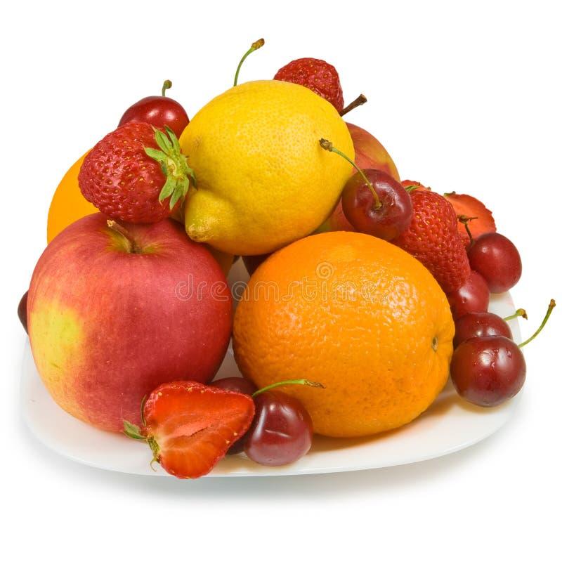 """Résultat de recherche d'images pour """"pomme orange cerise"""""""