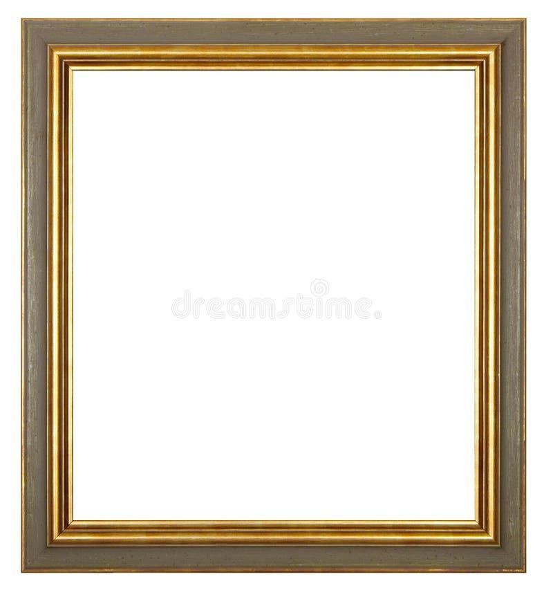 Free Frame 001 Royalty Free Stock Photos - 24061508