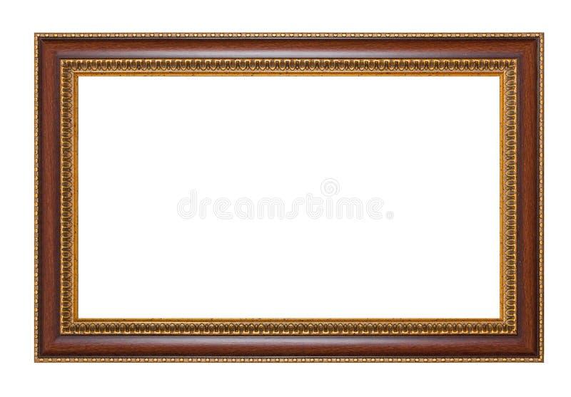 Frame 002