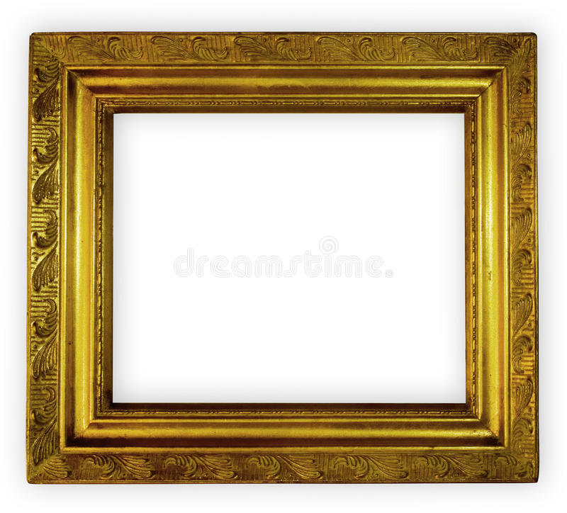 Frame stock photography