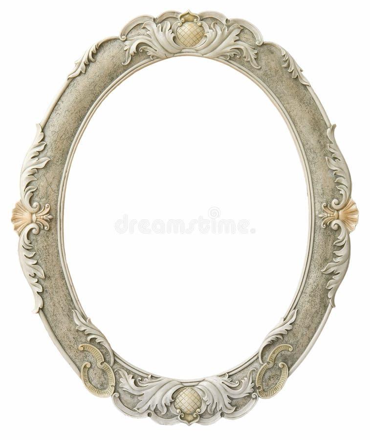 Free Frame Royalty Free Stock Image - 10993896