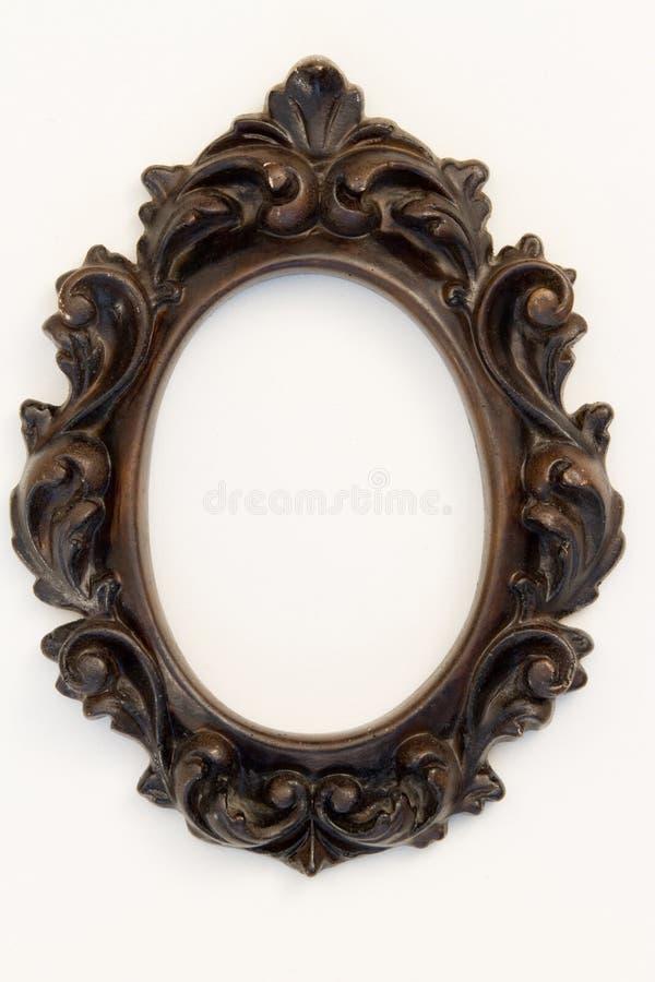 Free Frame Stock Image - 15161621