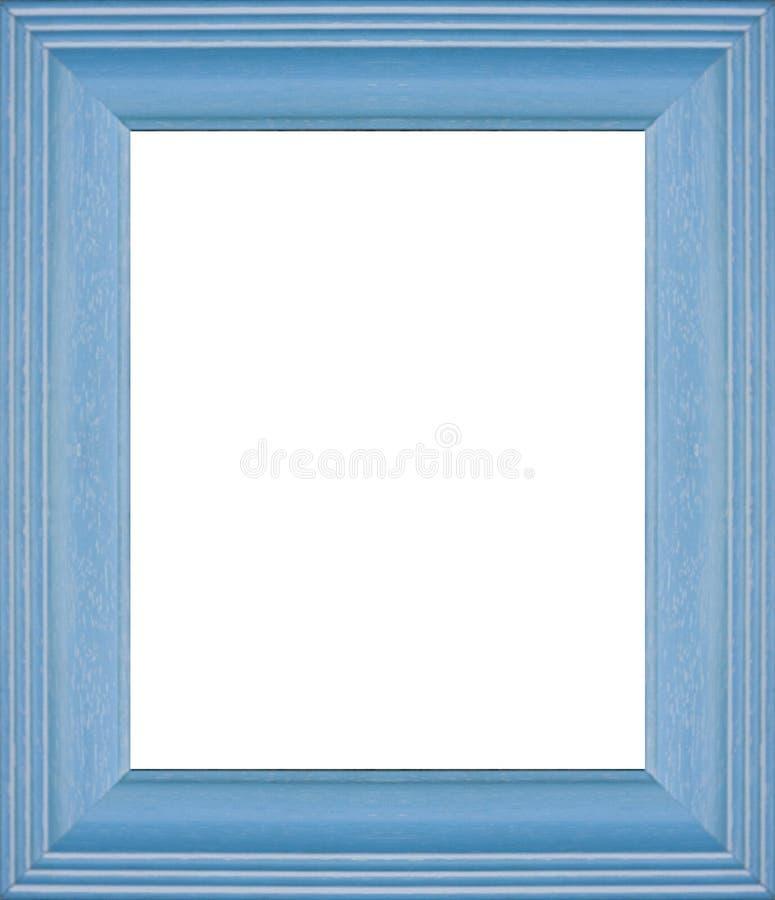Download Frame 17 stock image. Image of border, home, decoration - 16293869