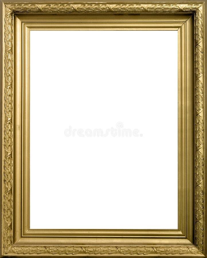 Frame #2 royalty-vrije stock foto's