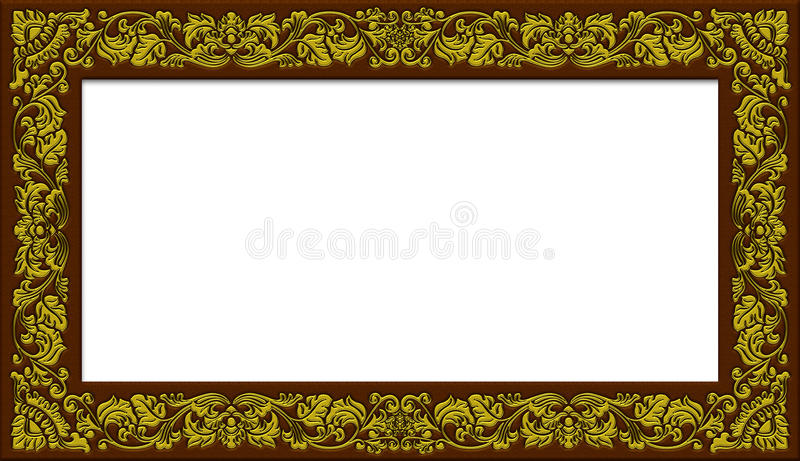 Download Frame stock photo. Image of exhibition, landscape, square - 22466632