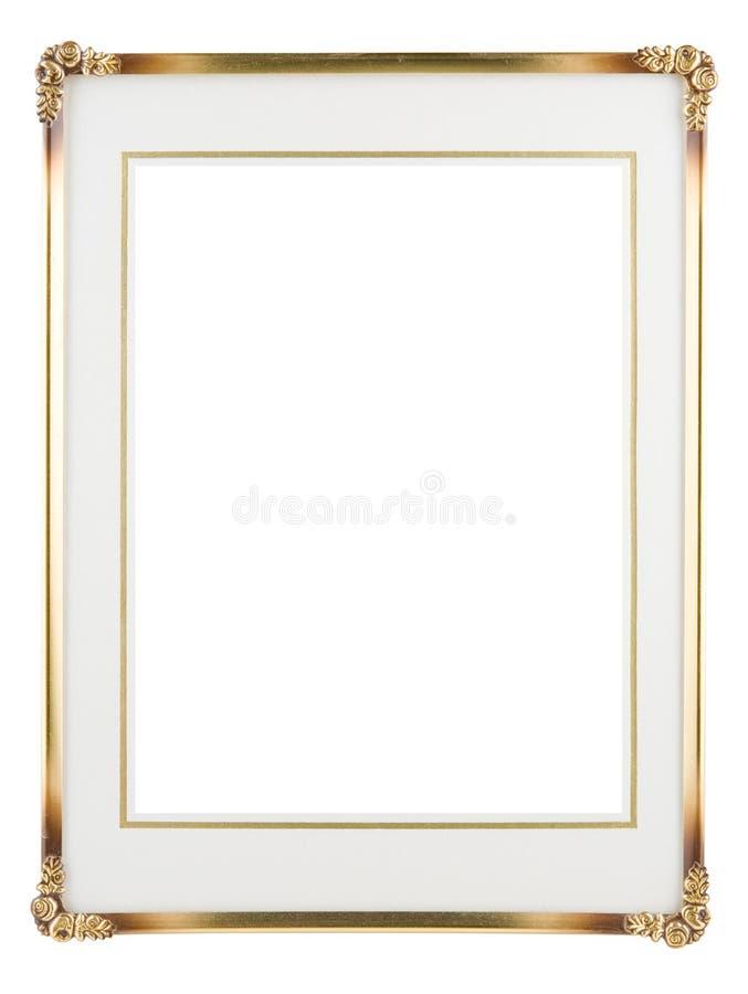 Download Frame Stock Images - Image: 2304374