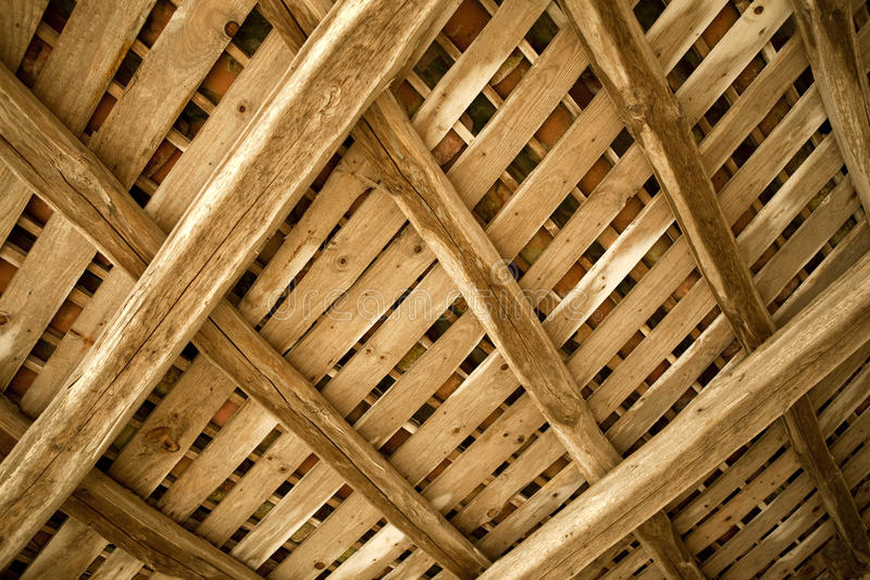 Download Frame stock image. Image of house, indoor, carpentry - 24926963
