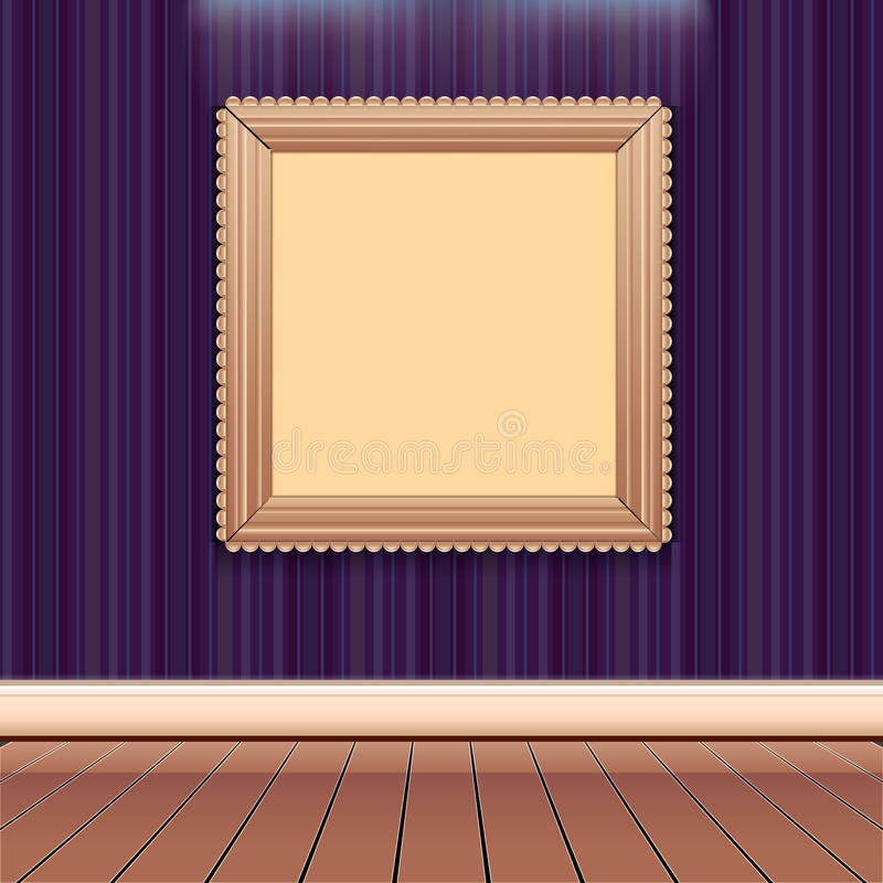Download Frame stock photo. Image of decorate, template, laminate - 28122322