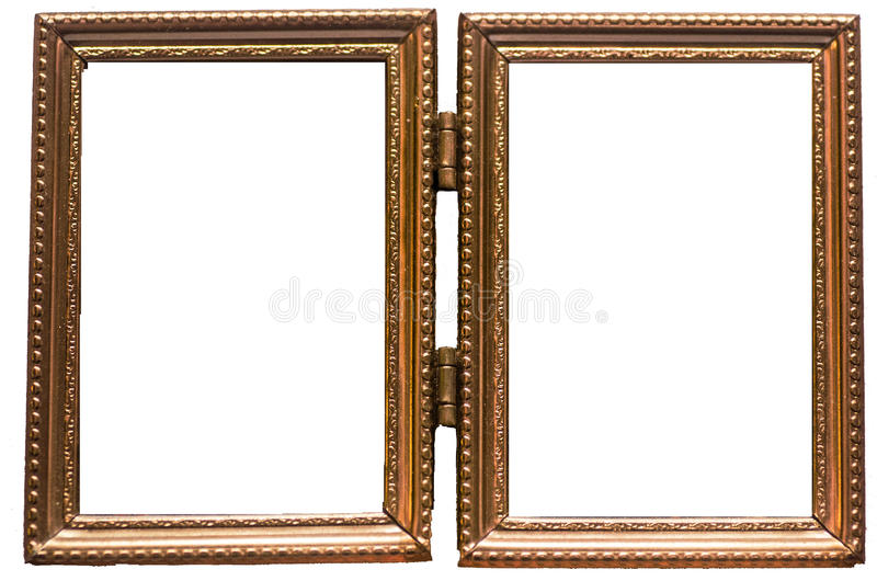 Download Frame Royalty Free Stock Images - Image: 28383619