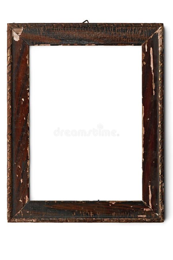 Download Frame stock image. Image of grunge, frame, texture, wood - 3003983