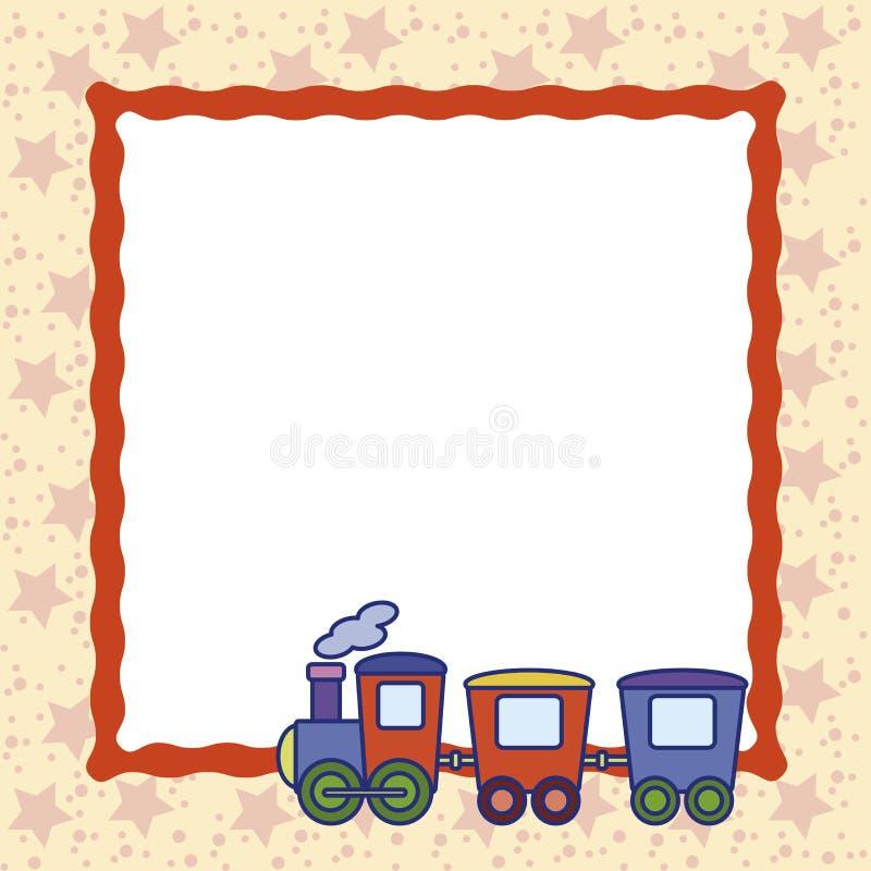 Free Frame Stock Image - 30621601