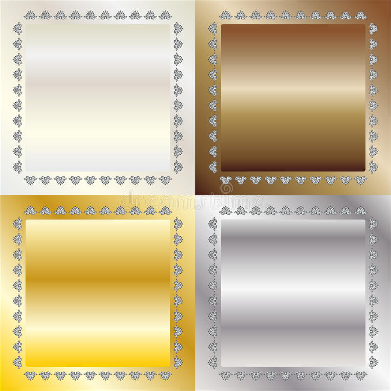 Free Frame Stock Images - 33713104