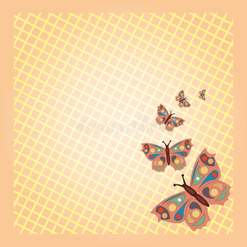 Free Frame Stock Image - 33821241