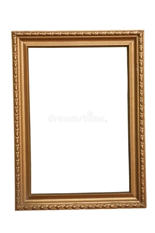 Download Frame stock image. Image of grunge, border, frame, image - 3640203