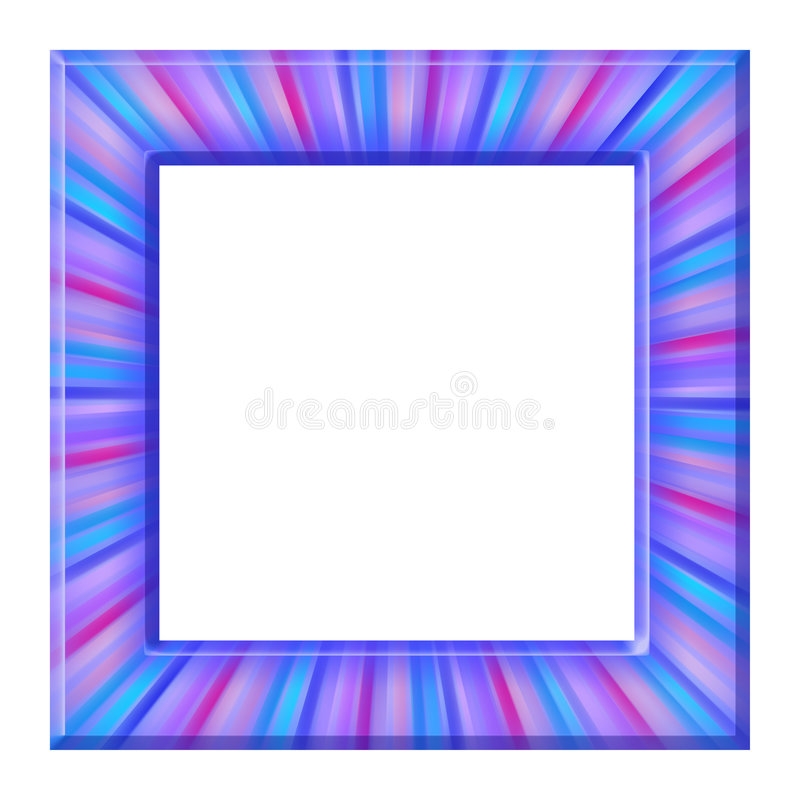 Free Frame Stock Photography - 4665162