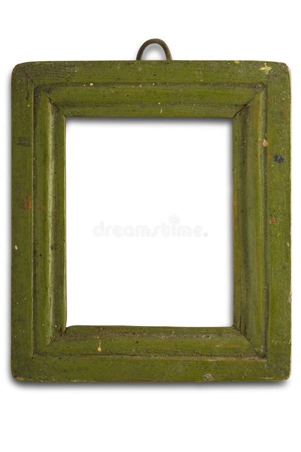 Frame royalty-vrije stock foto