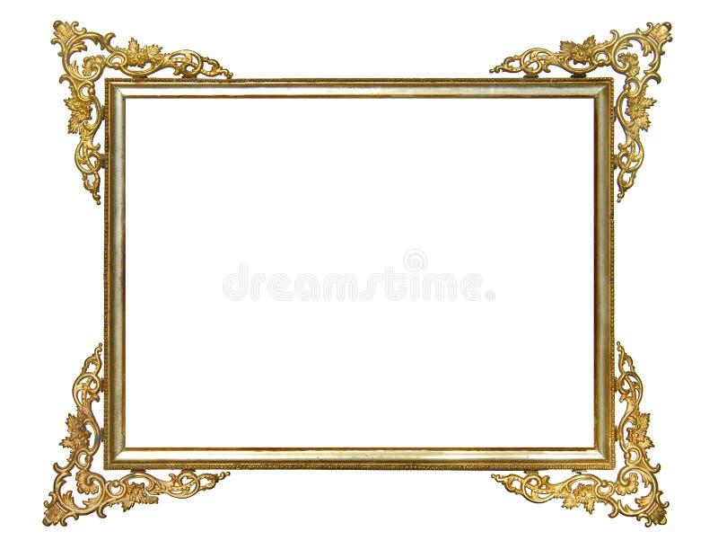 Download Frame Stock Image - Image: 6918291