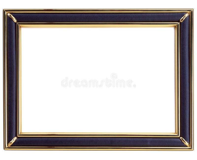 Frame-7 fotografia stock