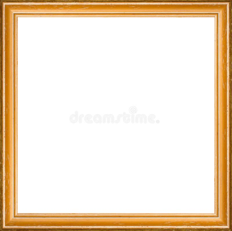 Frame royalty free stock images