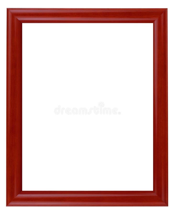 Download Frame stock illustration. Illustration of edge, frame - 9949538
