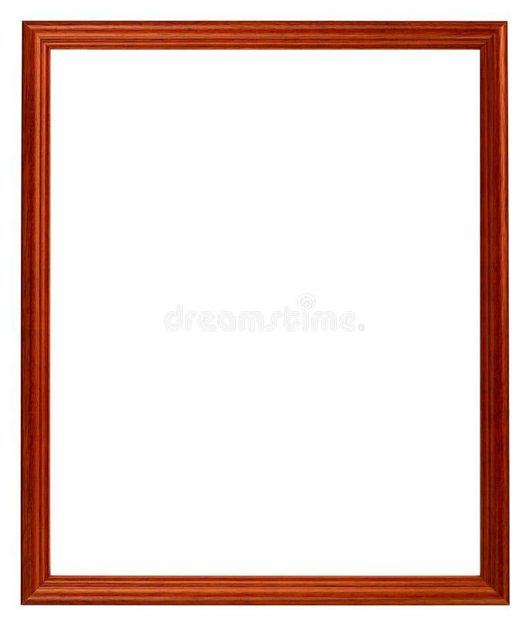Download Frame stock illustration. Image of decorative, empty, landscape - 9949558
