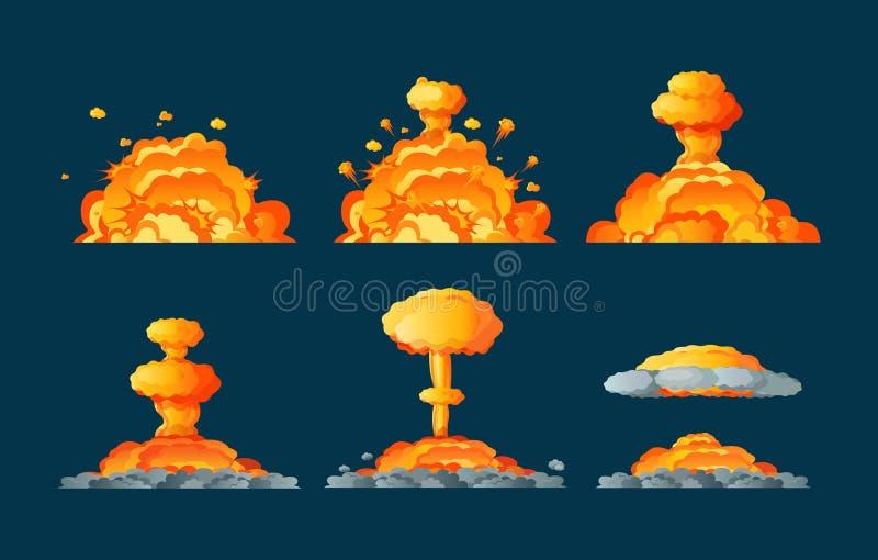 Frame Animation Stock Illustrations 7 923 Frame Animation Stock Illustrations Vectors Clipart Dreamstime
