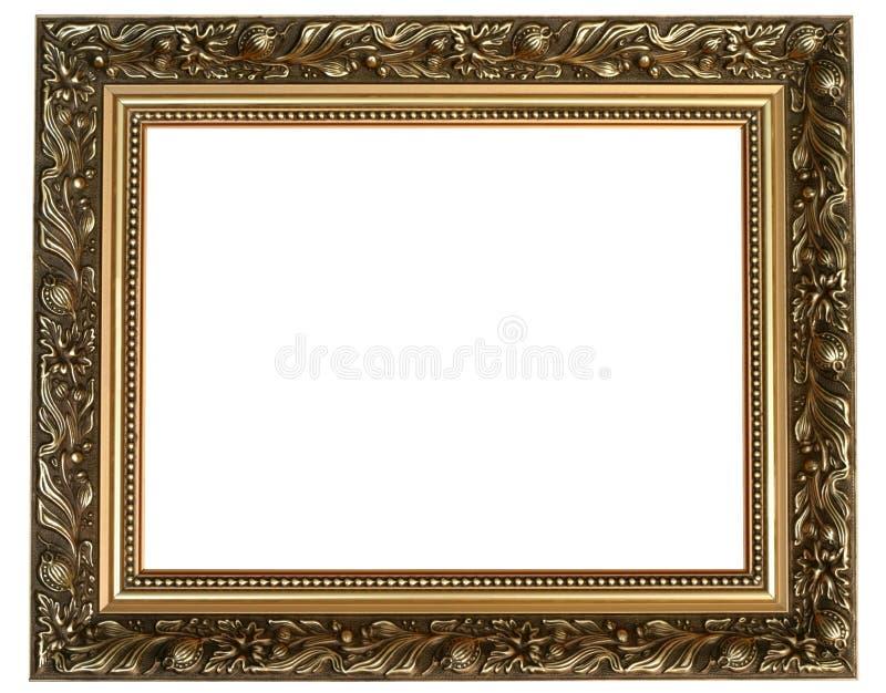 Frame antigo