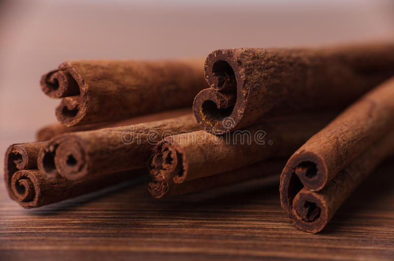 Download Frame Composition Of Spices On Wood Stock Photo - Image of oregano, pepper: 24476290