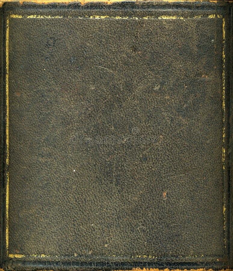 Frame da cópia do ouro da textura da caixa do vintage imagens de stock royalty free