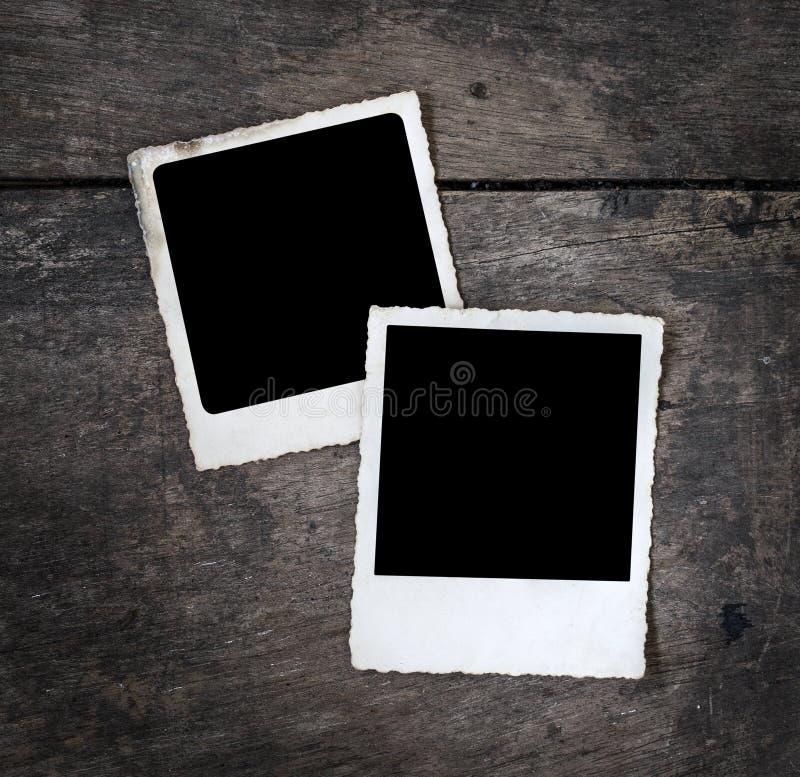 Frame da foto imagem de stock royalty free