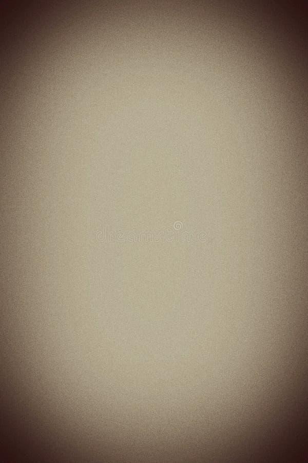 Frame da foto da queimadura da borda fotos de stock
