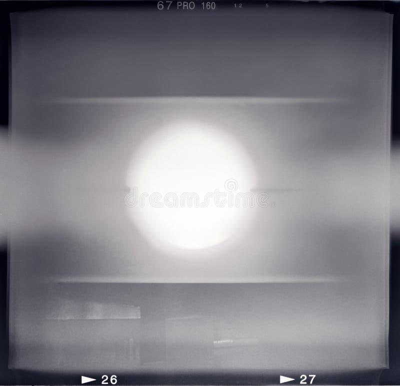 Frame de película fotos de stock