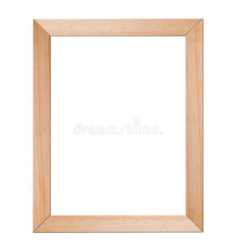 Frame de retrato,   imagem de stock royalty free