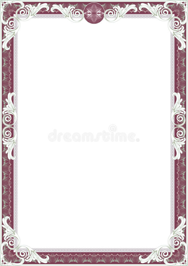 Luxury Frame For Diploma Gift - Framed Art Ideas - roadofriches.com