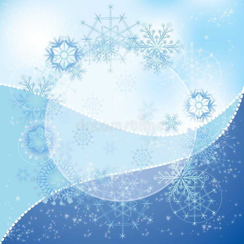 Download Frame do ano novo ilustração do vetor. Ilustração de projeto - 26508915