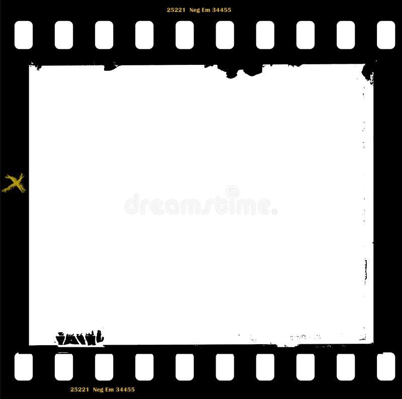 time frame nautilus x spacecraft - photo #27