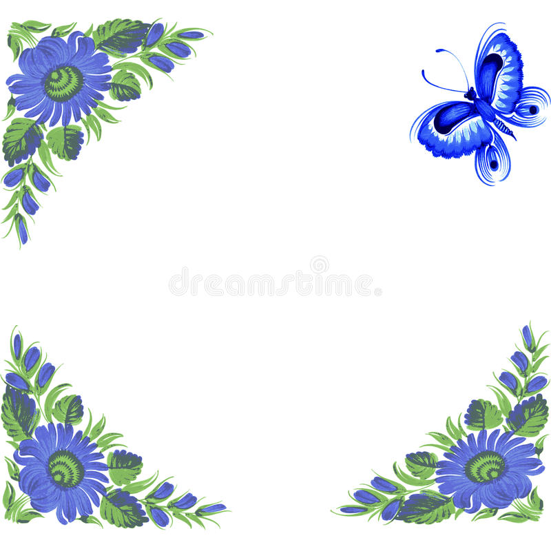Download Frame Stock Photo - Image: 31186410