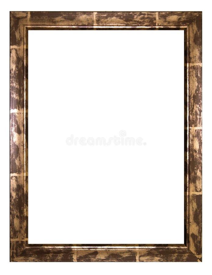 Frame oxidado fotos de stock royalty free