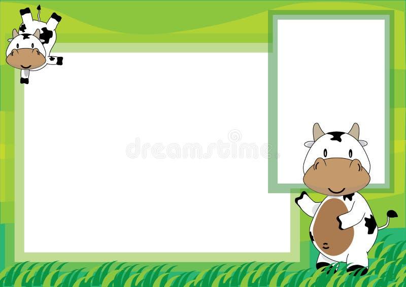 Download Frame Photo For Kid Stock Illustration Illustration Of Anime