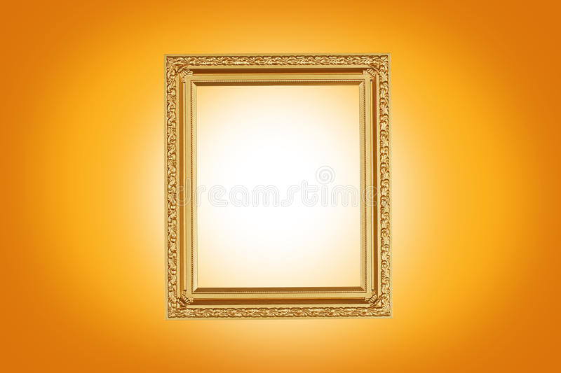 Frame for pictures
