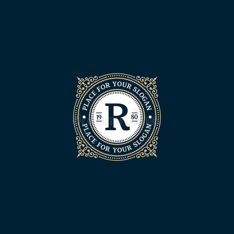 Frame_R2 иллюстрация штока