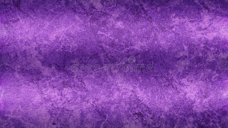 Frame textured altamente detalhado do fundo do grunge foto de stock royalty free