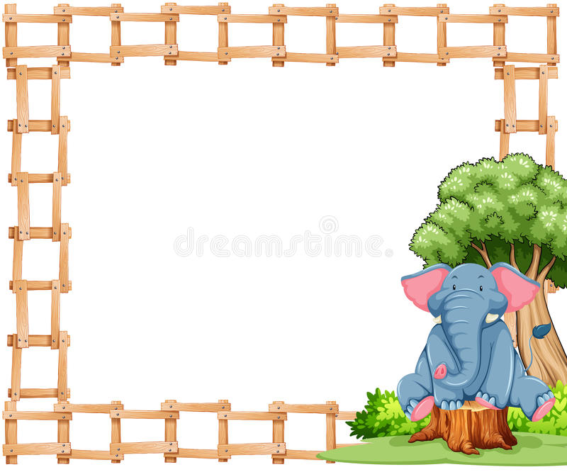 Frame stock vector. Illustration of style, beautiful - 51962449