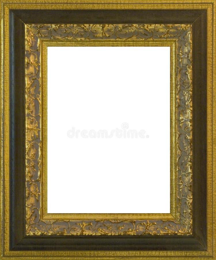 frame2 стоковые изображения